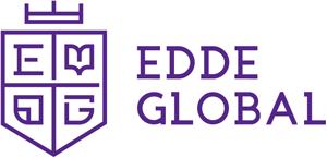 EDDE Global